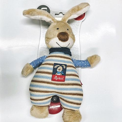 Spieluhr Semmel Bunny