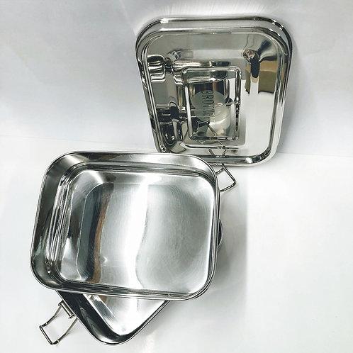 Brotzeit Doppeldecker Lunchbox