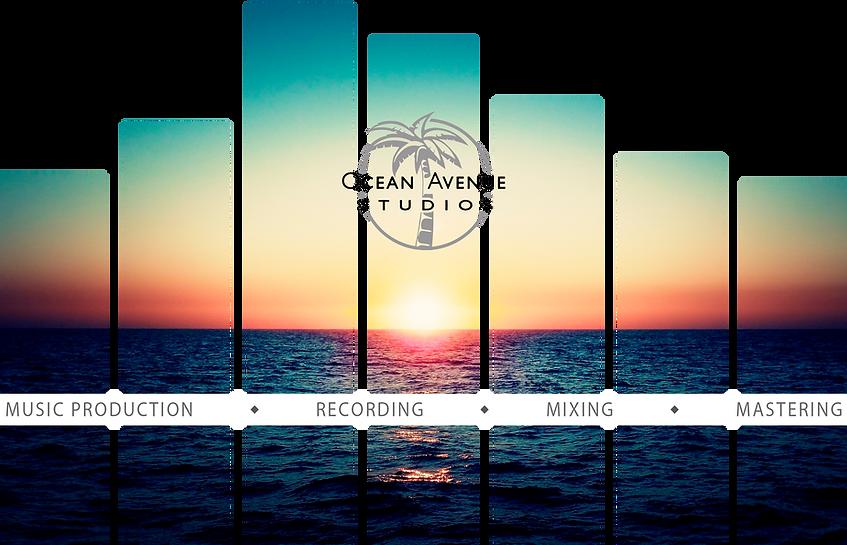 Ocean Avenue Records