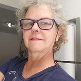 Rita Maria Aparecida Oliveira