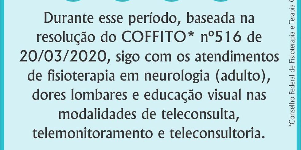 Teleconsultas