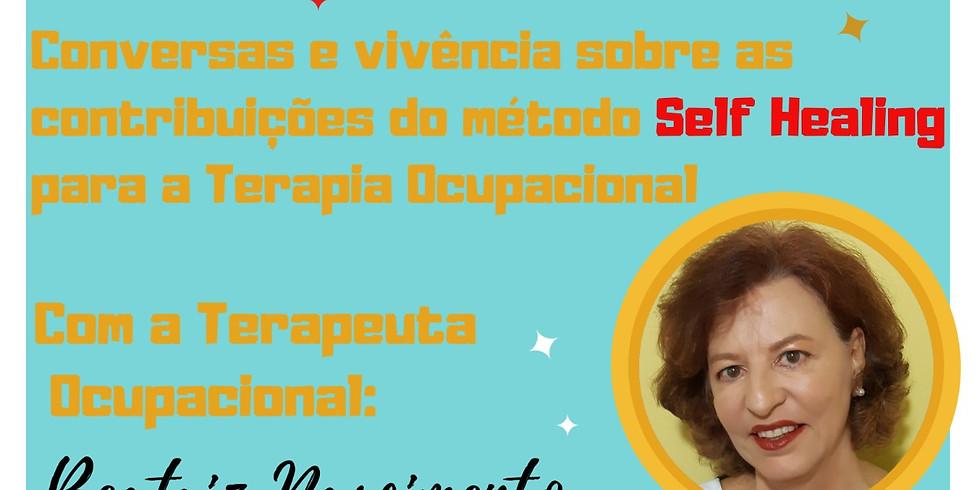 Contribuições do método Self-Healing para a Terapia Ocupacional