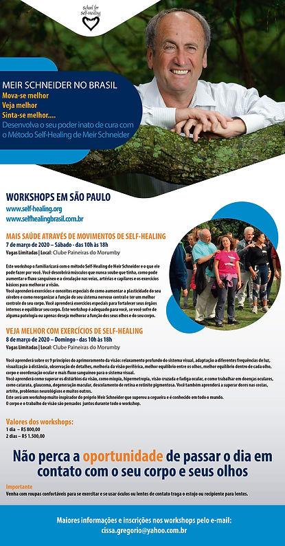 MKT-MEIR-SCHNEIDER-workshop (1).jpg