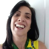 Sonia Luiz Rodrigues