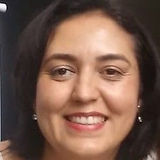 Juliana Cesana