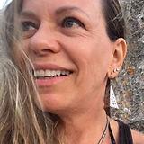 Marcia Mackenzie