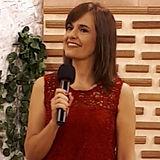 Rosali Andrade