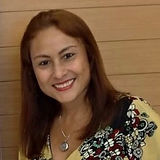 Cristina Tanaka