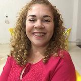 Sonia Carroccine