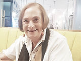 Sylvia Lakeland