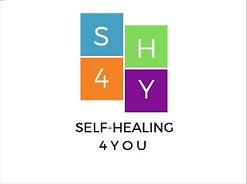 Logo - SH4YOU.jpg