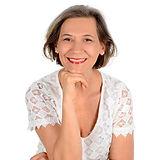 Ingrid Frare