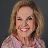 Irene Cardotti