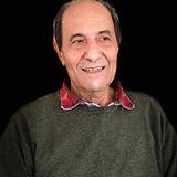 Giulio Vicini