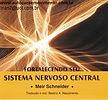 CD Sistema Nervoso Central.jpg