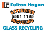 SWR & Fulton Hogan sticker.png