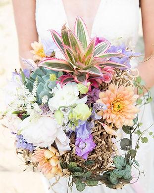 Floral EVW Freelance