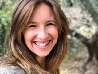 Travel Chaos with Jillian Bright