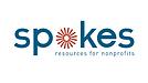 Spokes_Logo_680.png