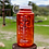 Thumbnail: Water Bottle