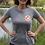 Thumbnail: Women's GR T-Shirt