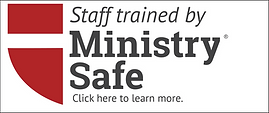 Ministry Safe Badge Icon.png