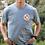 Thumbnail: GR T-Shirt