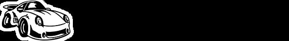 logo-large.e2c74632097c.png