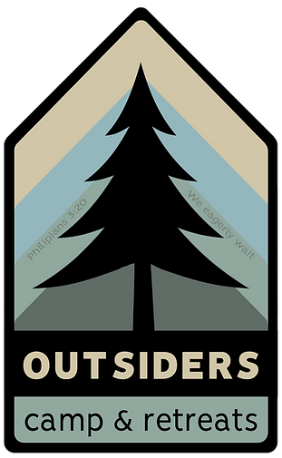 outsiders patch.png