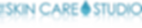 SCS_logo-568x113.png