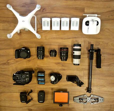 video videographer cameraman drone vietnam ho chi minh vidéaste JRI freelance video