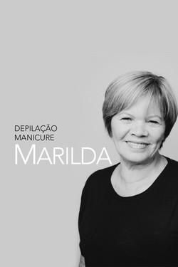 We-Cut-cabeleireiros-em-Ilhabela-e-Sao-Sebastiao-Marilda