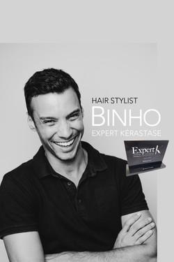 We-Cut-cabeleireiros-em-Ilhabela-e-Sao-Sebastiao-Binho