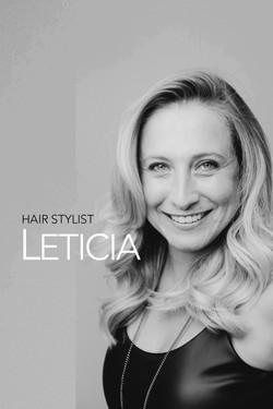 We-Cut-cabeleireiros-em-Ilhabela-e-Sao-Sebastiao-Leticia