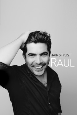 We-Cut-cabeleireiros-em-Ilhabela-e-Sao-Sebastiao-Raul