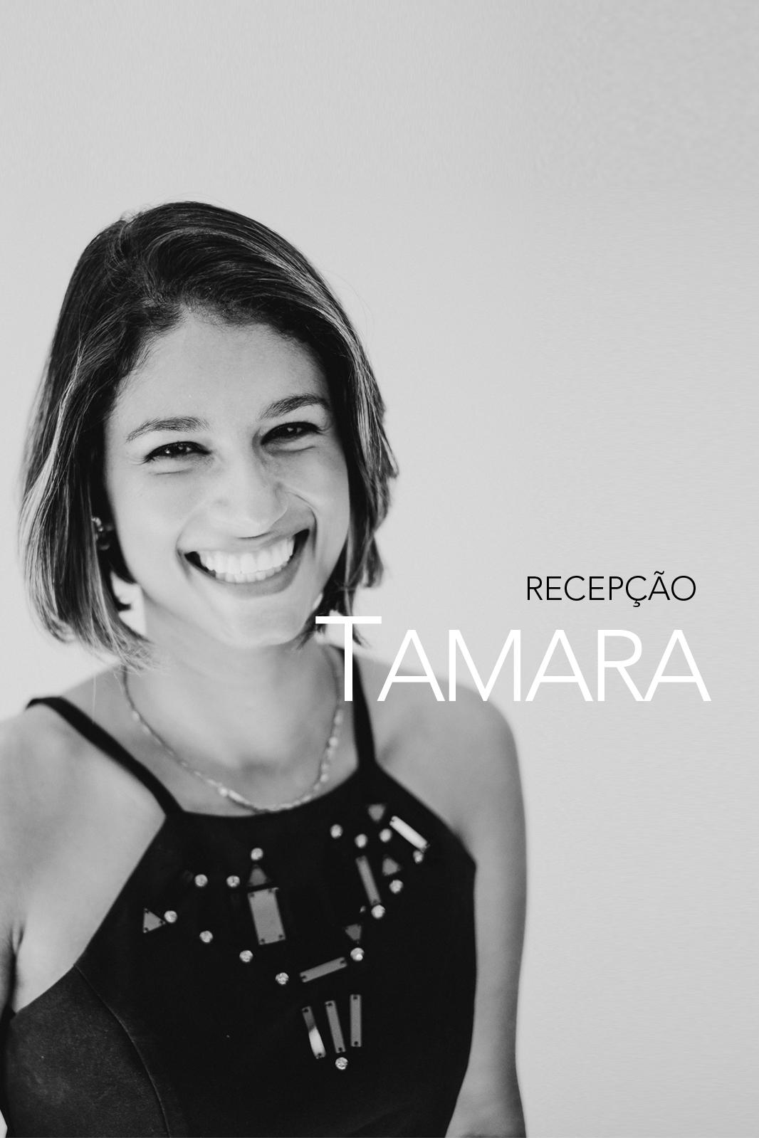 We-Cut-cabeleireiros-em-Ilhabela-e-Sao-Sebastiao-Tamara