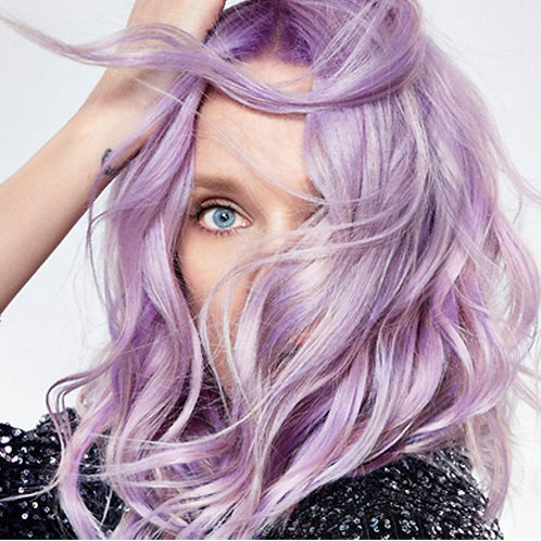 COLORFUL HAIR L´OREAL PROFESSIONAL