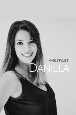 We-Cut-cabeleireiros-em-Ilhabela-e-Sao-Sebastiao-Daniela