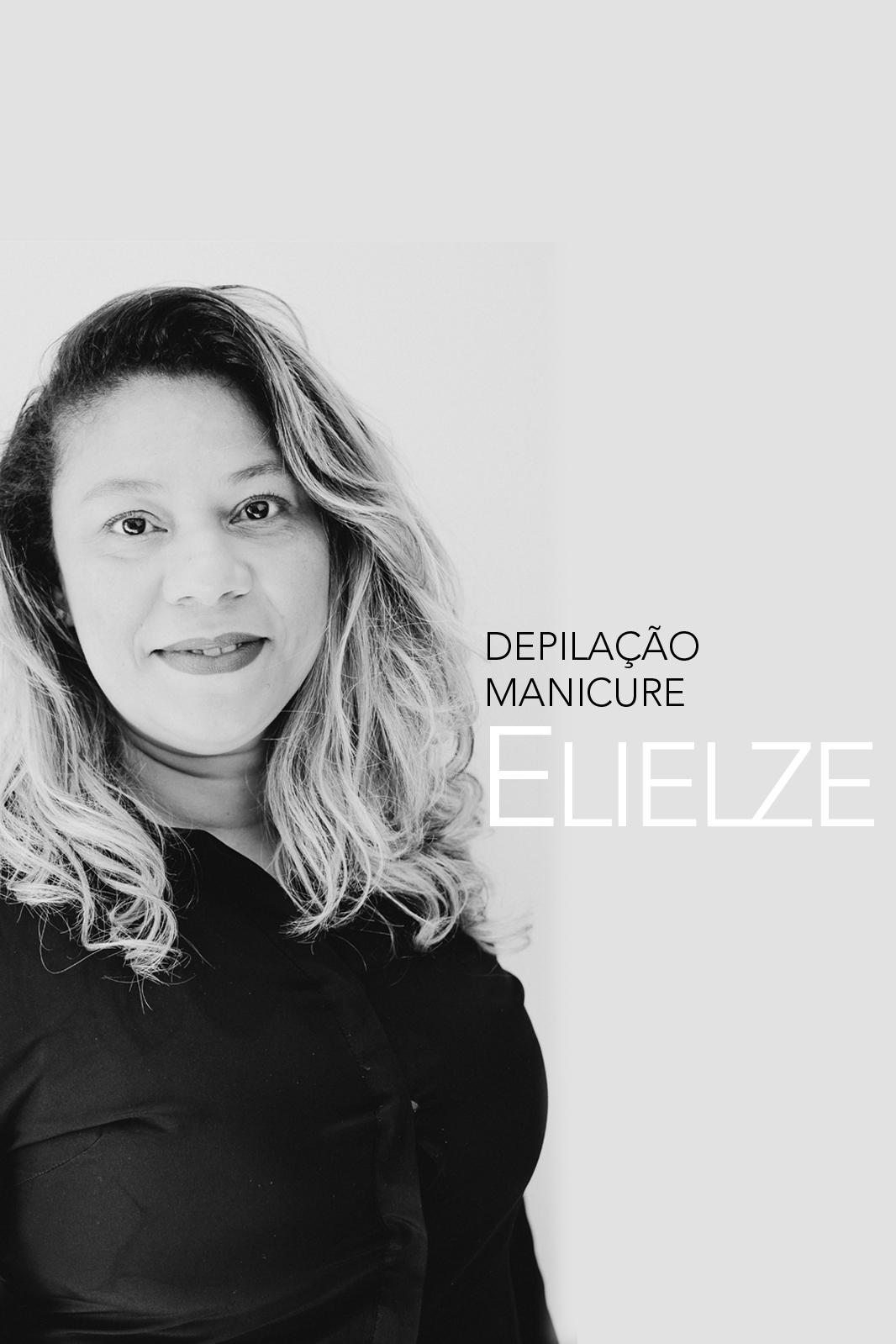 Depilaçao, Manicure em Sao Sebastiao