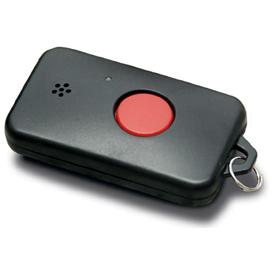 Defender Remote