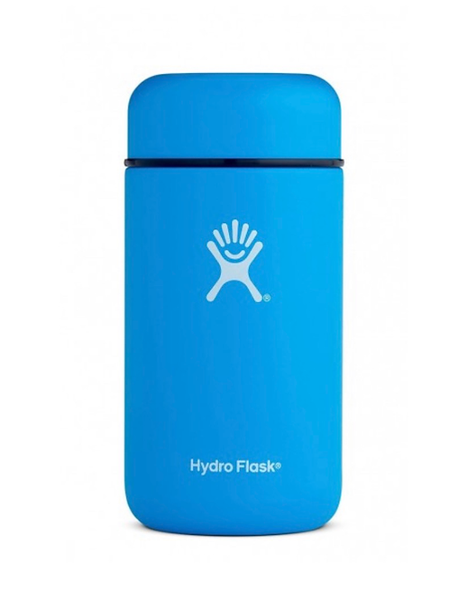 HydroFlask 18 oz Food Flask