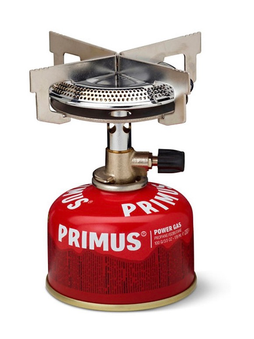 Primus Classic Trail Backpacking Stove