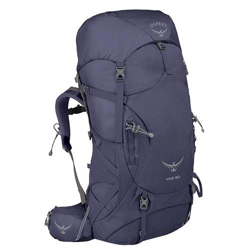Osprey Packs Viva 50L Backpack women's