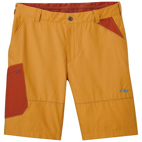 Outdoor Research Quarry Shorts M's Large