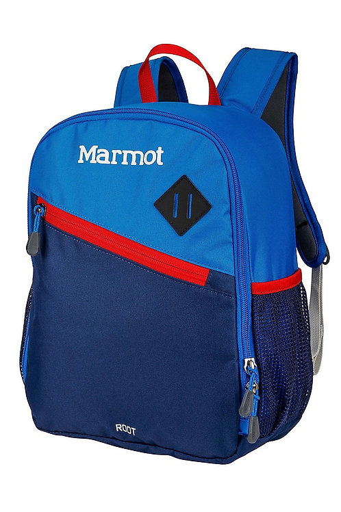 Marmot Kid's Root Pack