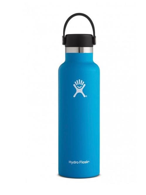HydroFlask 21 oz Standard Mouth