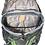 Thumbnail: Deuter Climber Kids' Hiking Daypack