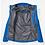 Thumbnail: Marmot Women's Minalist Jacket Small