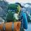 Thumbnail: MPOWERD Luci Outdoor 2.0 Inflatable Solar Lantern