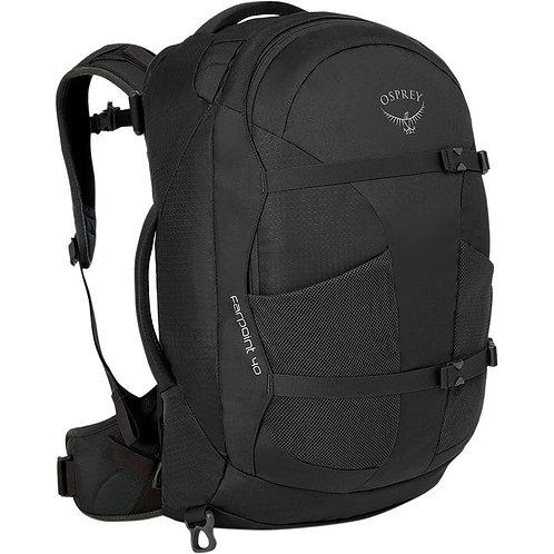 Osprey Packs Farpoint 40L Backpack - Men's